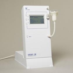 Ультразвуковой анализатор качества молока «Клевер-2»