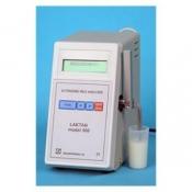 Ультразвуковой анализатор качества молока «Лактан 1-4М» исполнение 500 (Стандарт)
