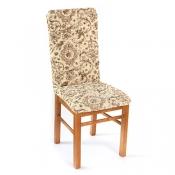 Чехол для стула: «Виста» цвет Флоренция