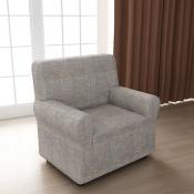 Чехол для кресла: «Виста» цвет Фьюжн